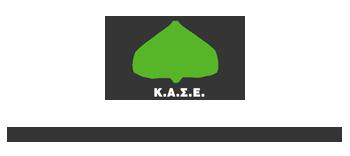 kase.gr